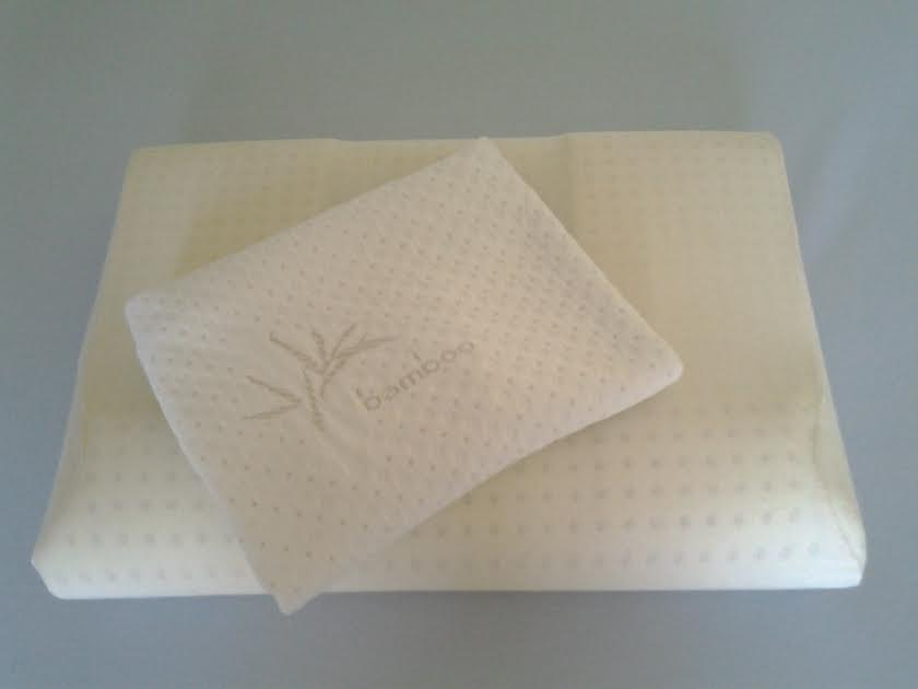 pillow with bamboo cover folded on top.jpg