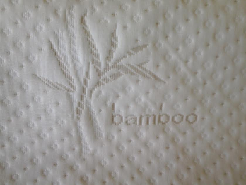 bamboo close up.jpg