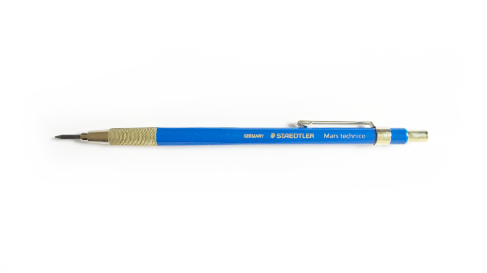 Staedtler Lead Holder (Pencil)