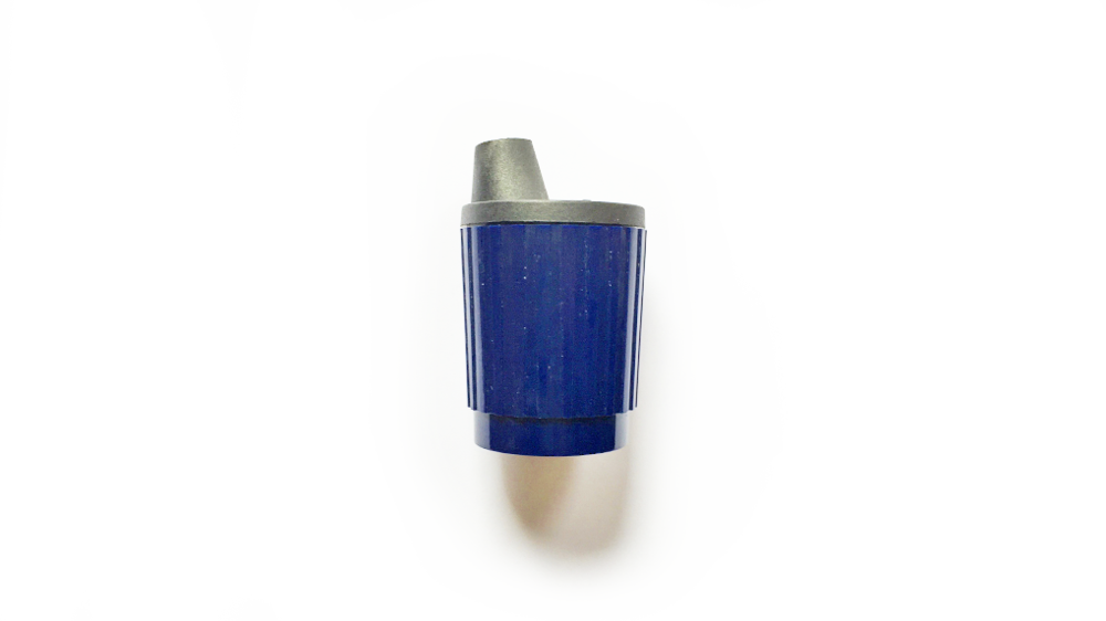 Steadtler Lead Pointer (Pencil Sharpener)