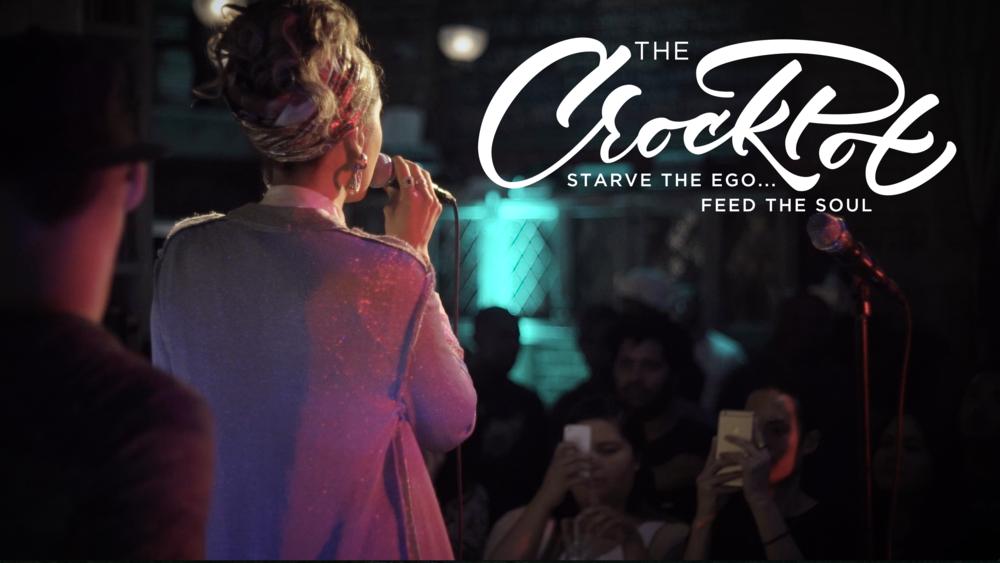 TheCrockpotLogobyNoahCamp