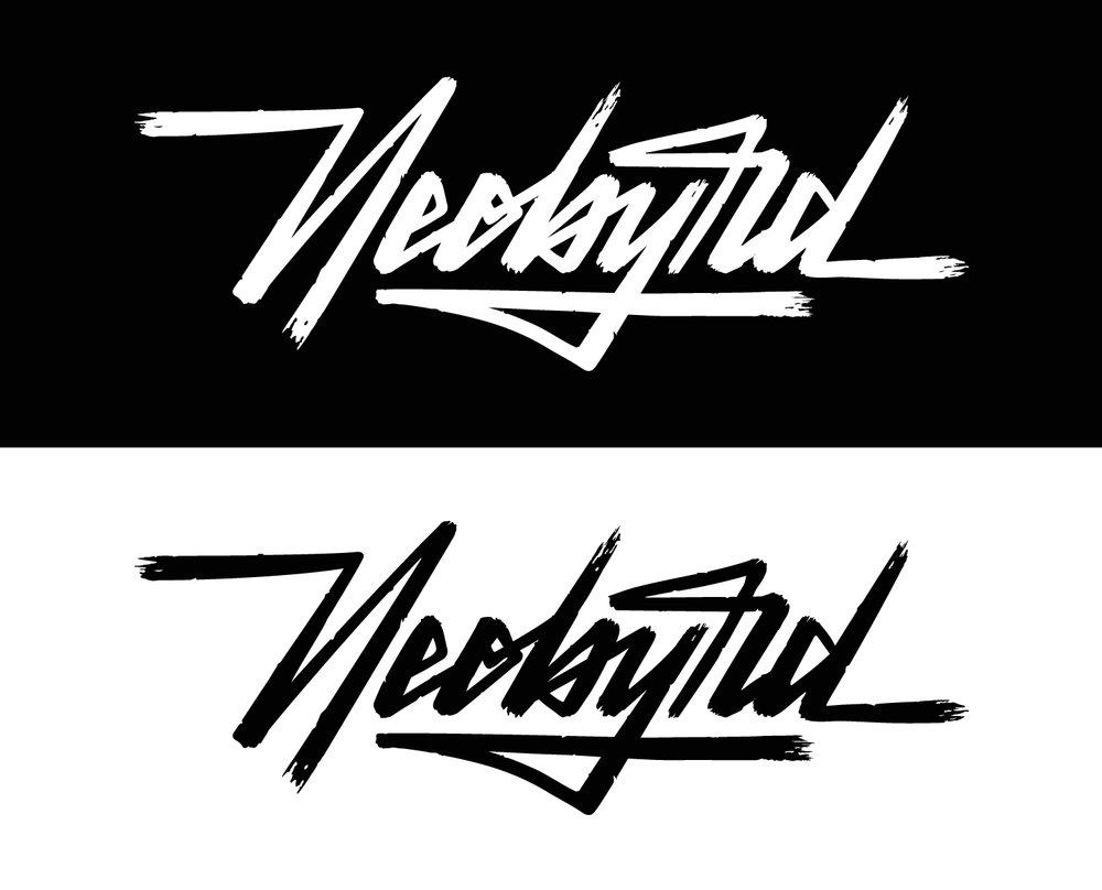 NeobyrdFinalBlack&White.jpg