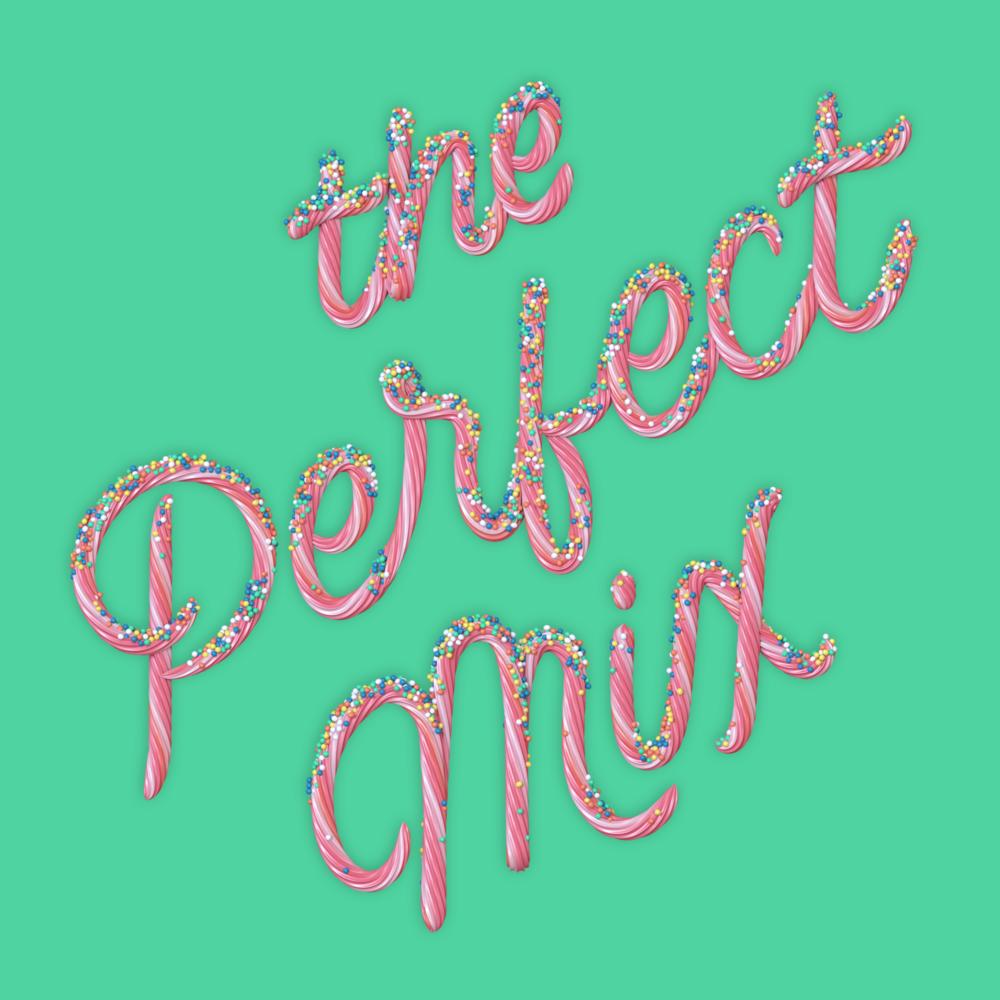 PerfectMix.png