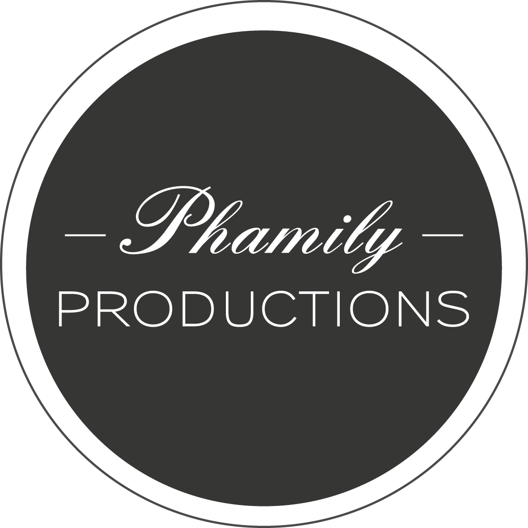 Phamily Productions