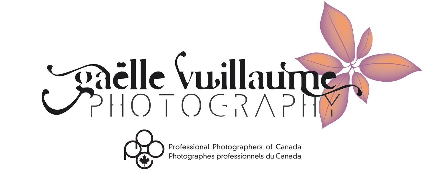 Gaëlle Vuillaume Photography