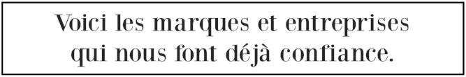 marquesconfiance.jpg