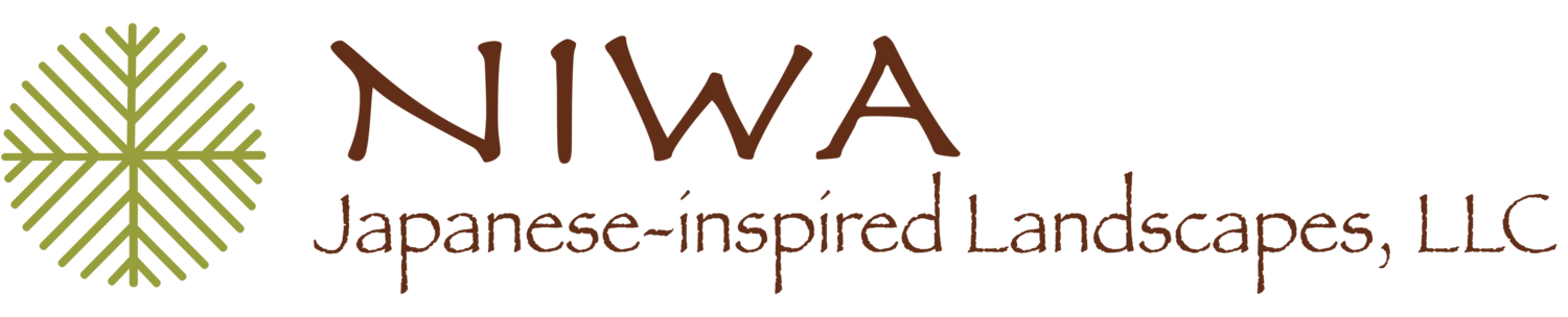 NIWA Japanese-inspired Landscapes, LLC