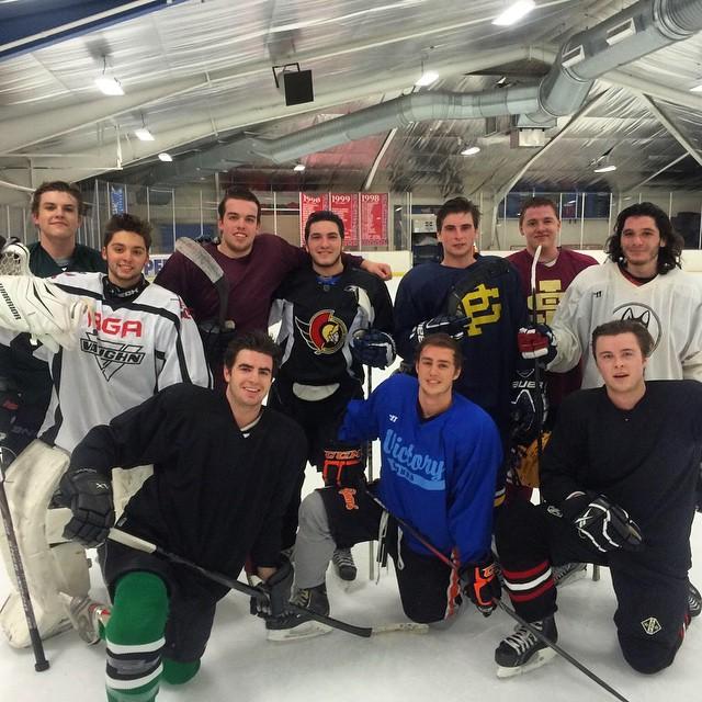 Butler Club Hockey.jpg