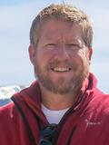 Brandon Hensley  Co-Founder