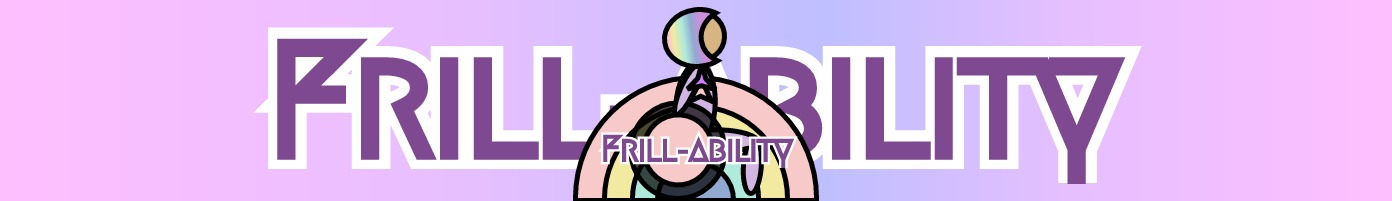 Frill-Ability