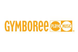 clients_gymboree.png