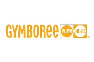clients_gymboree.png