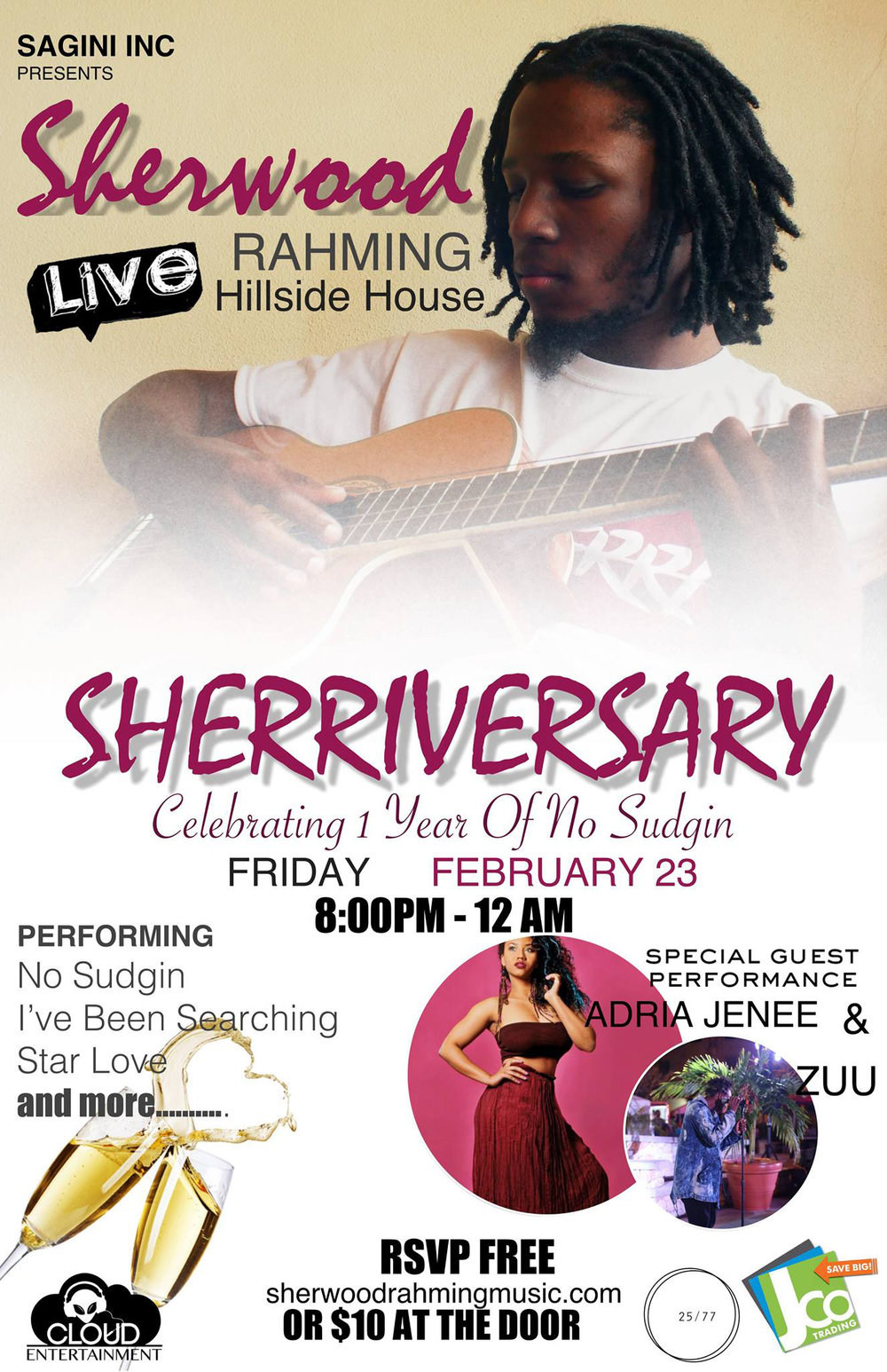 Sherriversary_Flyer_Final.jpg
