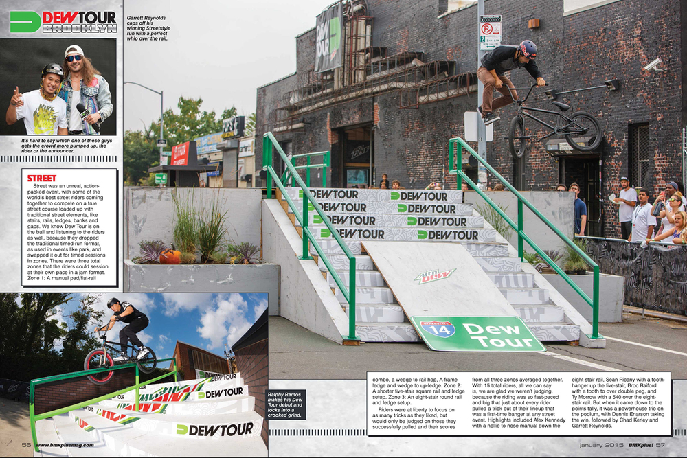 BMX Plus! Dew Tour Brooklyn 2.jpg