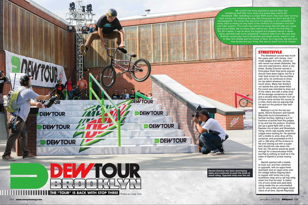 BMX Plus! Dew Tour Brooklyn 1.jpg
