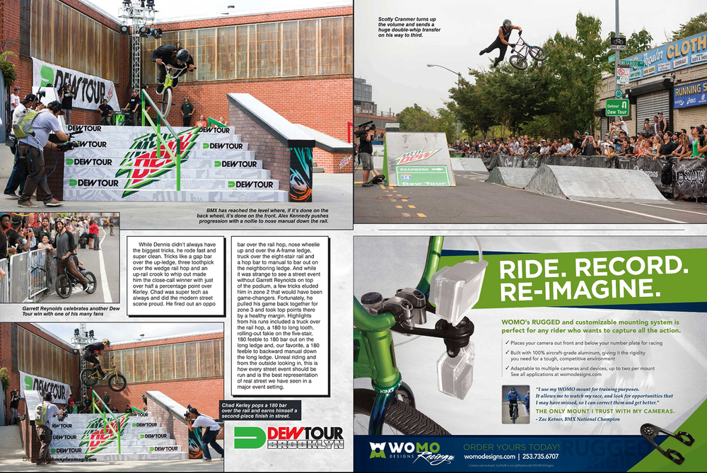 BMX Plus! Dew Tour Brooklyn 3.jpg