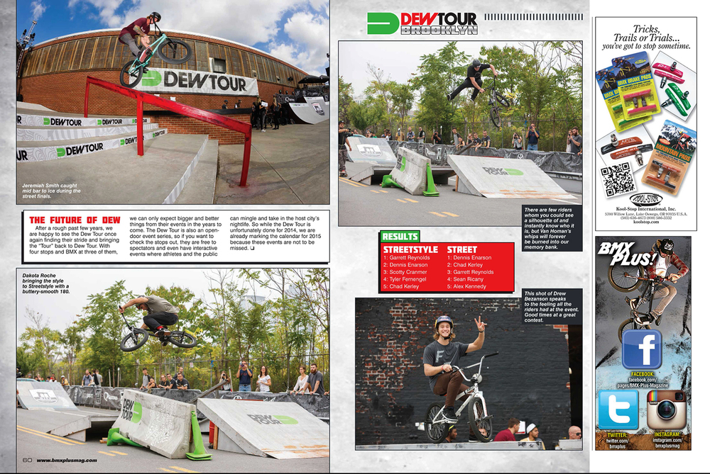 BMX Plus! Dew Tour Brooklyn 4.jpg