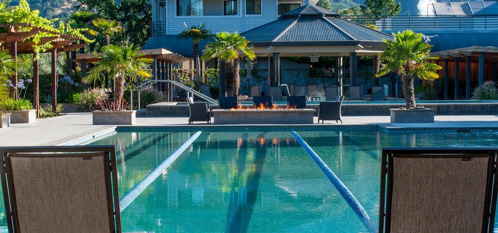 calistoga-spa-hot-springs-amenities-2-top.jpg