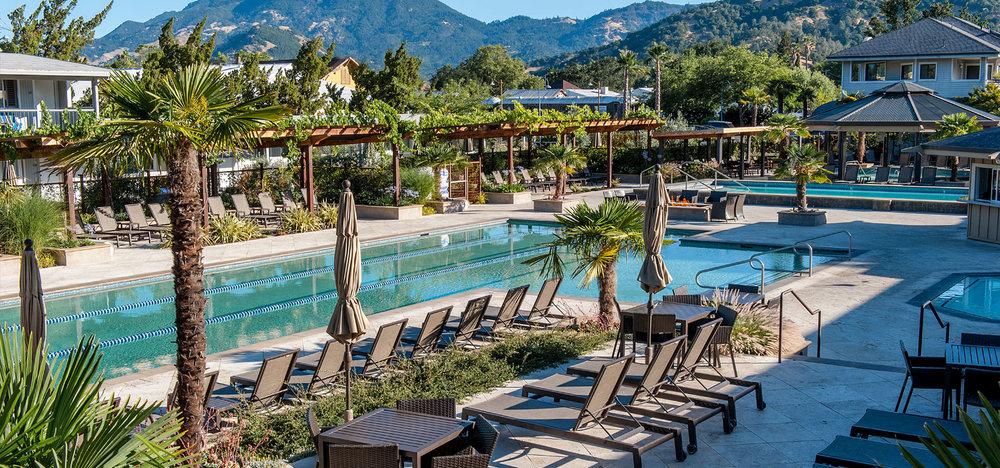 calistoga-spa-hot-springs-pools-top.jpg