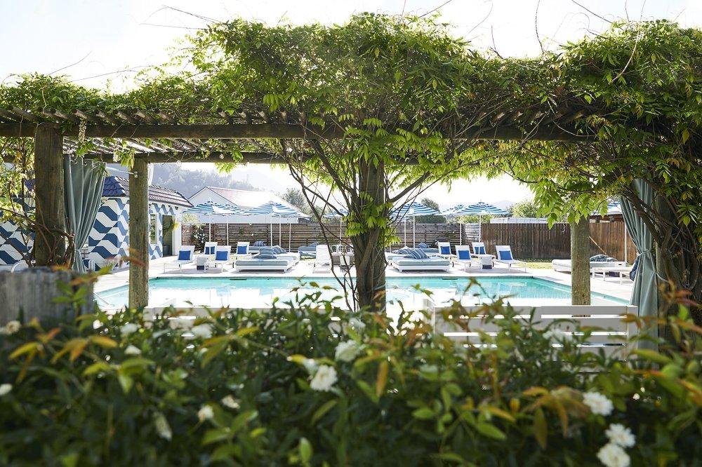 Pool Cabana.jpg