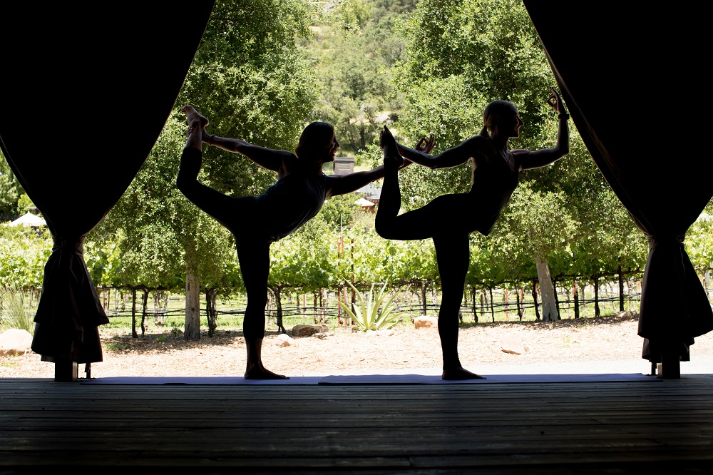 free yoga classes in napa.jpg