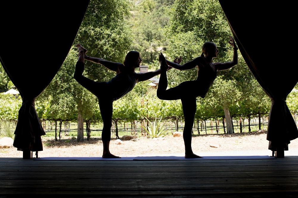 free yoga classes in napa.jpg