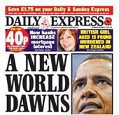 Obama13.jpg