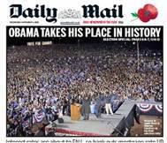 Obama14.jpg