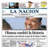 Obama16.jpg