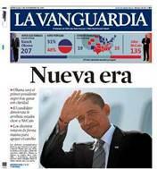 Obama18.jpg