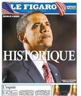 Obama19.jpg