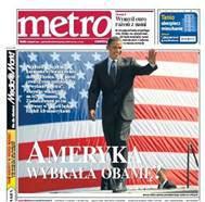 Obama22.jpg