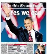 Obama23.jpg