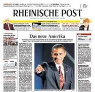 Obama24.jpg