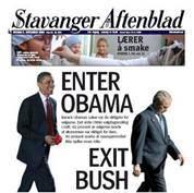 Obama26.jpg