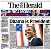 Obama28.jpg