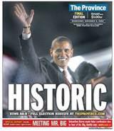 Obama29.jpg