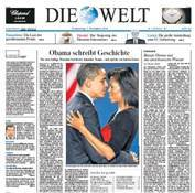 Obama33.jpg
