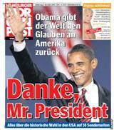 Obama37.jpg