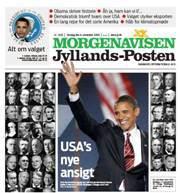 Obama40.jpg