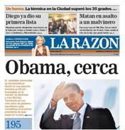 Obama41.jpg