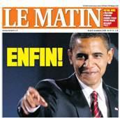 Obama42.jpg