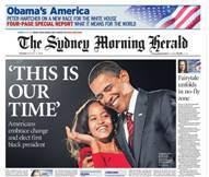 Obama48.jpg
