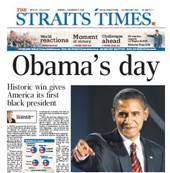 Obama49.jpg