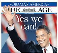Obama50.jpg