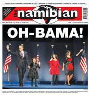 Obama52.jpg