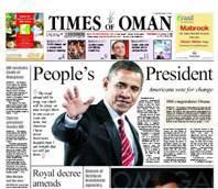 Obama54.jpg