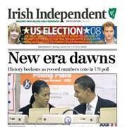 Obama03.jpg