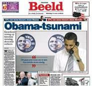Obama07.jpg
