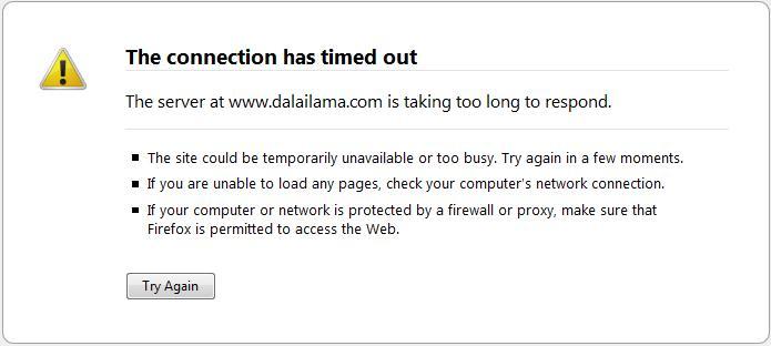 Dalai Lama times out.jpg